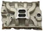Shelby Dual Pane Intake Manifold for FE Engines