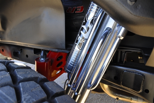 F150 Performance Www Madisontourcompany Com