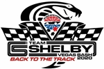 2020 Shelby Bash Tickets